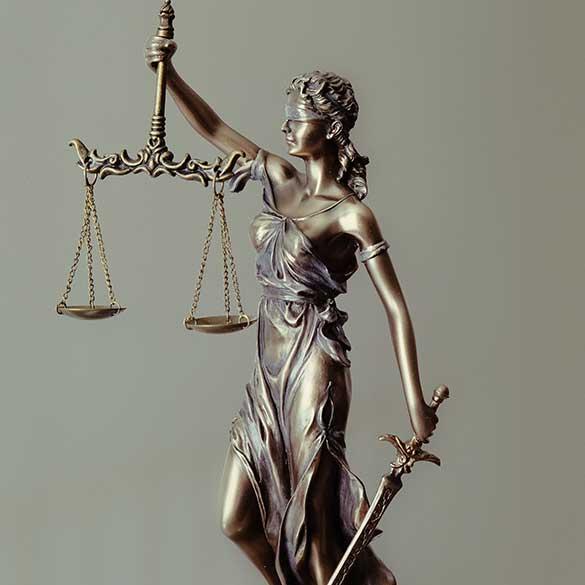 παρασκευή λιάζου δικηγόρος