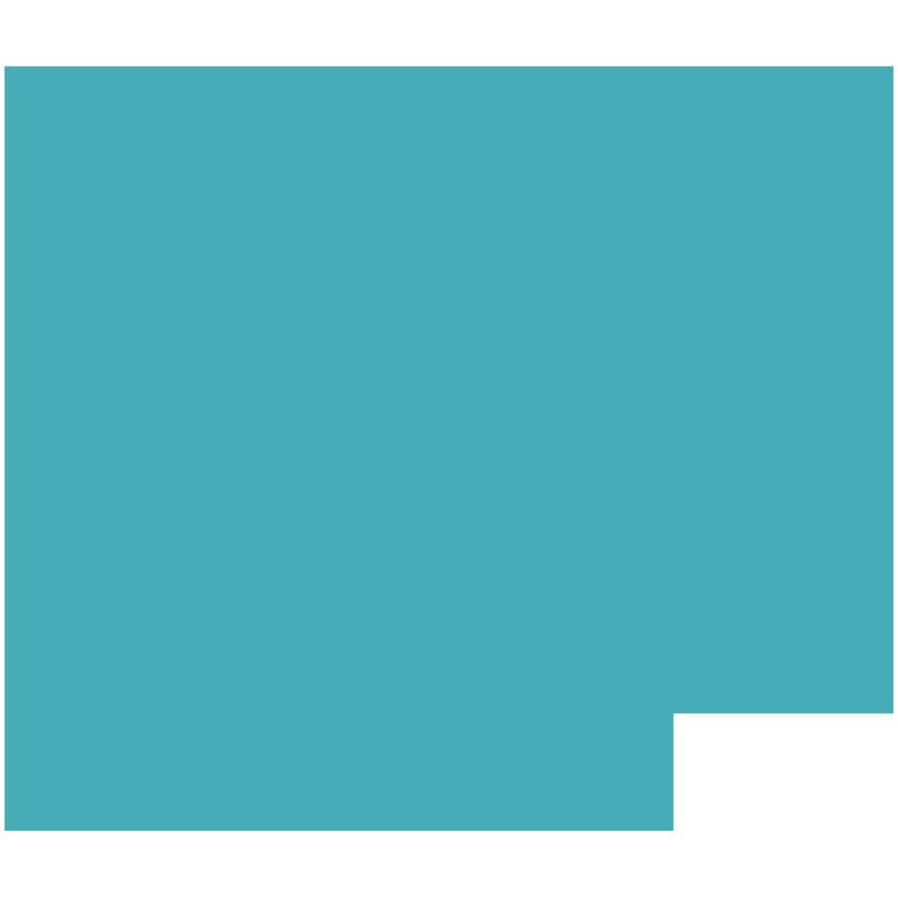 εικονίδιο ζυγαριάς που αντιπροσωπεύει την δικαιοσύνη